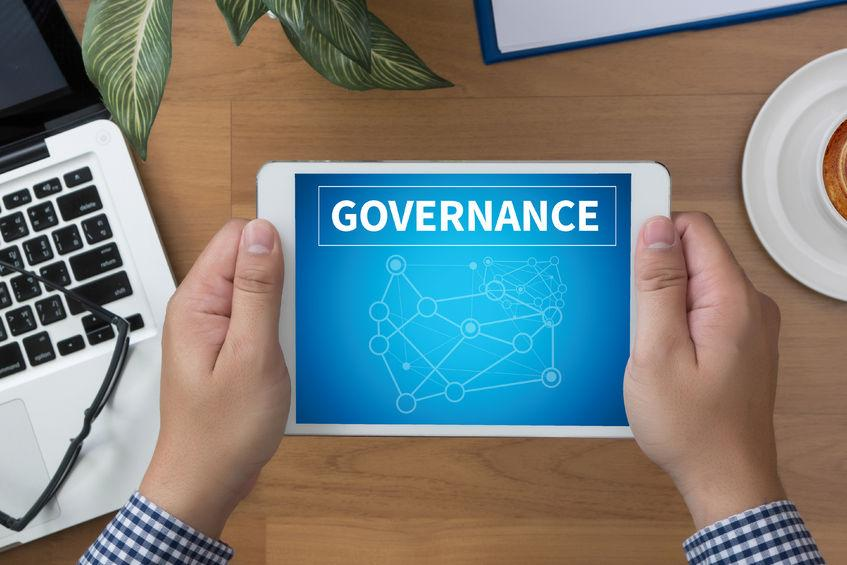 E-Governance We handle IT-related work on AADHAR, B2C, B2B, G2C and all related governance services.